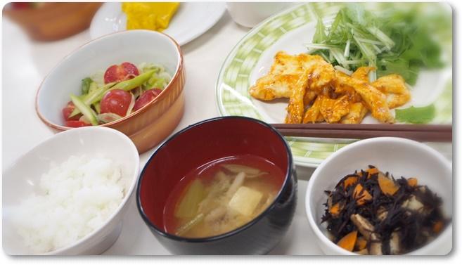 食と野菜ソムリエの日
